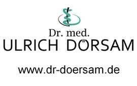 Dr. Doersam
