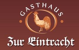 Gasthaus Zur Eintracht