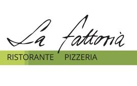 LaFattoria