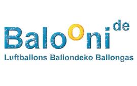 Balooni