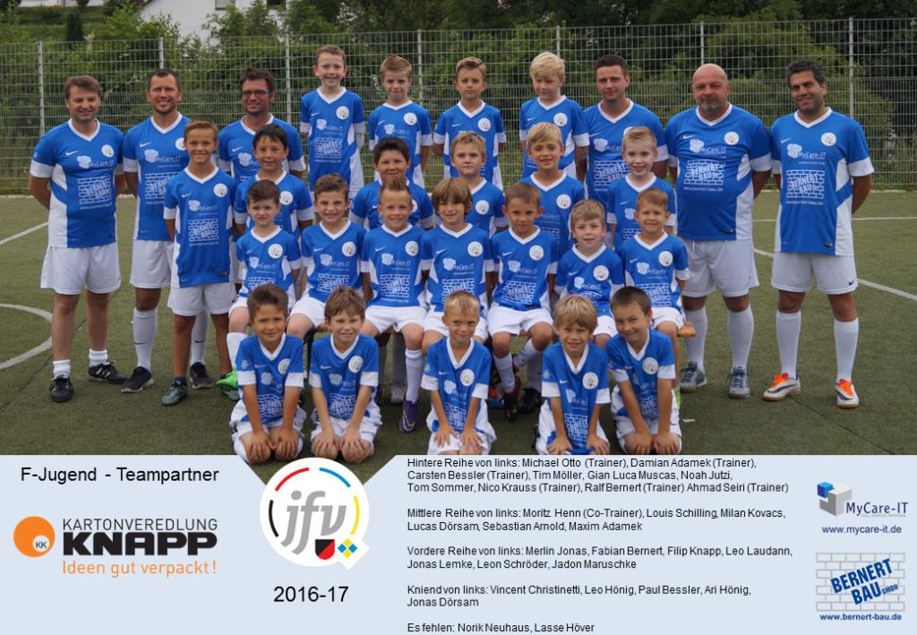 2016-17-F-Jugend