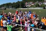 2016_08_17_Ferienspiele 2016_004.JPG
