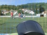 2015_08_26_Ferienspiele_013.JPG