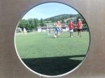 2015_08_26_Ferienspiele_016.JPG