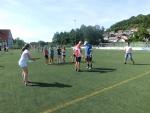 2015_08_26_Ferienspiele_030.JPG